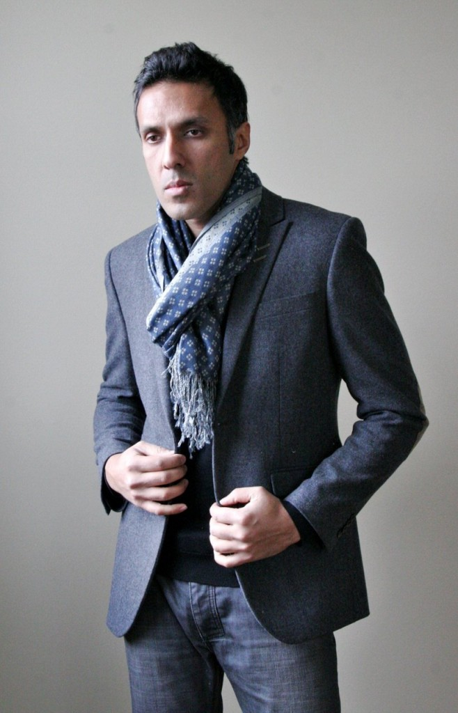 "Tag Archive for ""how to wear a men's scarf with coat ..."