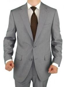 men's coat 2014