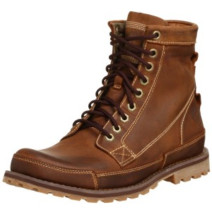 Timberland Boots For Men 2012 Winter Shoes fo...