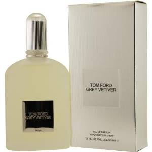 Grey Vetiver by Tom Ford for Men