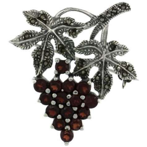 2015 best brooches