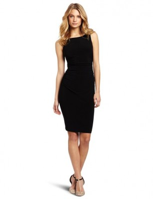 2015 little  black dress