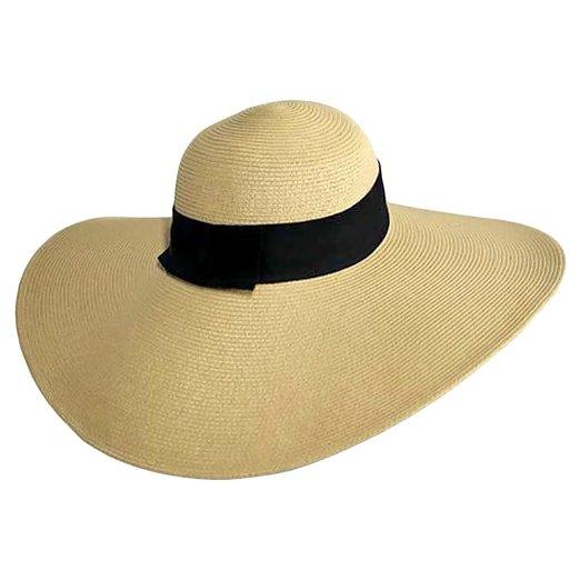 sun hat for women