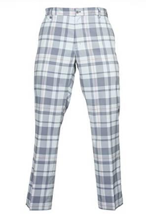 golfer pants 2015