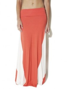 tag archive for quot what shoes to wear with maxi skirts