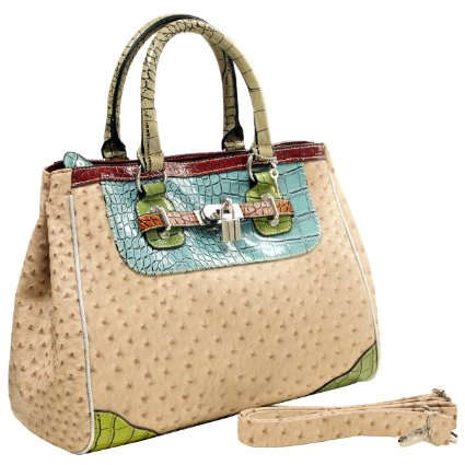 Bag trends for fall-winter 2013-2014 – Latest Trend Fashion