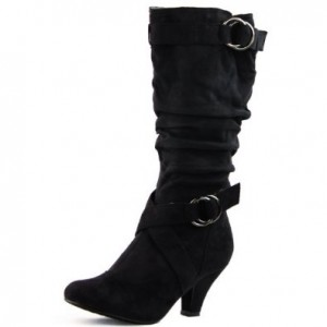http://latesttrendfashion.com/wp-content/uploads/2013/11/knee-high-boots-2014-300x300.jpg