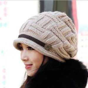 86884309c0b My Favorite Winter Hat – Latest Trend Fashion