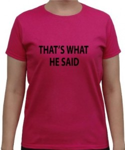 Searchitfast - Image - funny t shirts messages