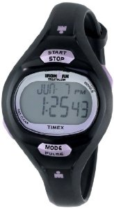 tag archive for quot the most popular sport watches for
