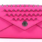Handbags Spring Summer 2014 Trends
