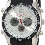 Best sport watches for young men