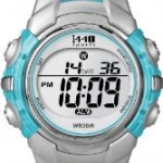 Sport watches for women 2014