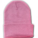 Beanie hat for young women 2014