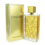 Best long lasting fragrances for women