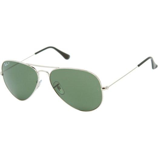 best sunglasses for men 2015-2016