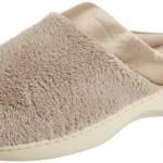 Best slippers for mature women