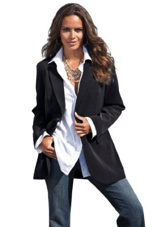 Find great deals on eBay for boyfriend jacket womens. Shop with confidence.