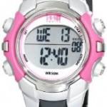 Best sport watches for women under 500$