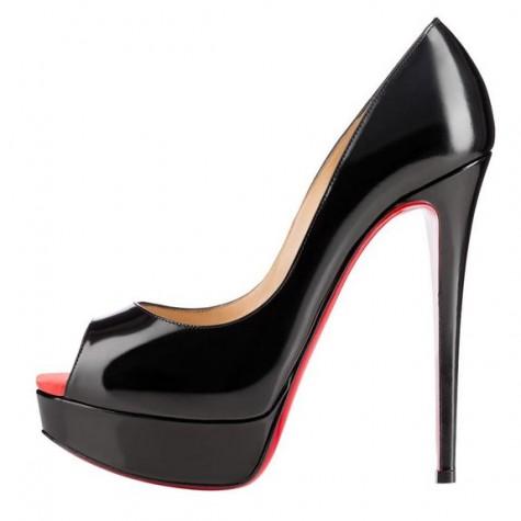 2015-2016 high heels