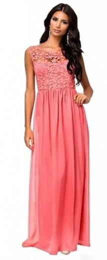 2015 elegant maxi dresses