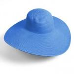 Floppy sun hats 2014