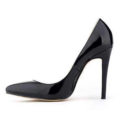 best high heels 2015-2016