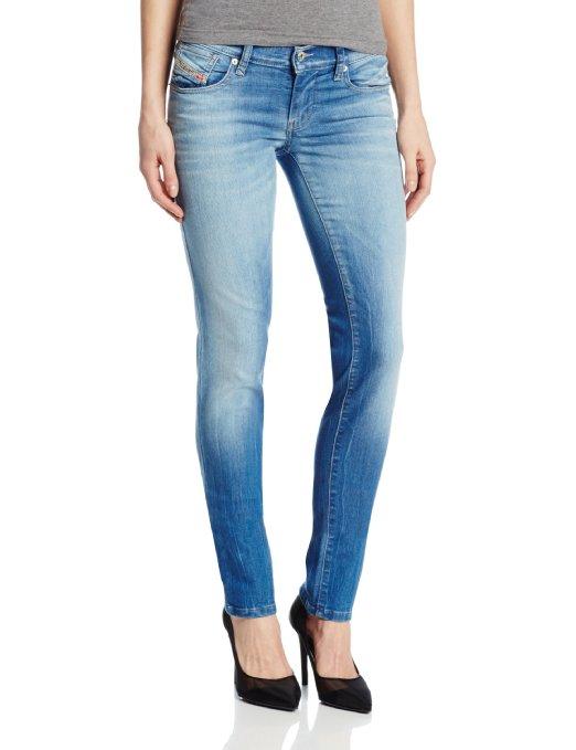 Innovative Jeans Fashion 2015 Women Jeans New Fashion Elastic