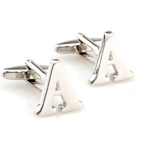 Cufflinks the symbol of elegance for men latest trend for Can you wear cufflinks on a regular shirt