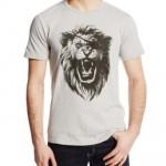 Casual men's T-shirts