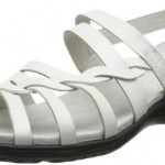 What shoes to wear in summer 2014