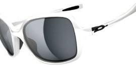 Women's sunglasses – latest trends 2014