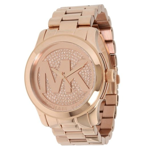 Tag Archive For Ladies Watch 2014 Latest Trend Fashion
