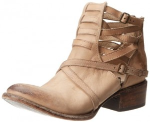 Boots for women  fall winter 2014