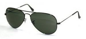best sunglasses for ladies