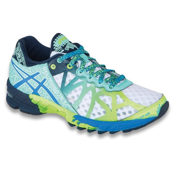 Which are women s best running shoes latest trend fashion
