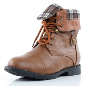 Boots for women – fall-winter 2014 - Latest Trend Fashion