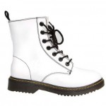 Boots for women – fall-winter 2014