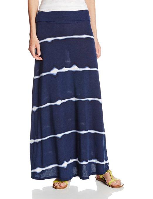 2014 maxi skirt