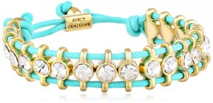 bracelet for ladies