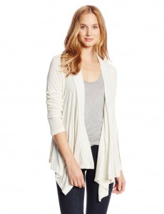 cardigan for women 2014