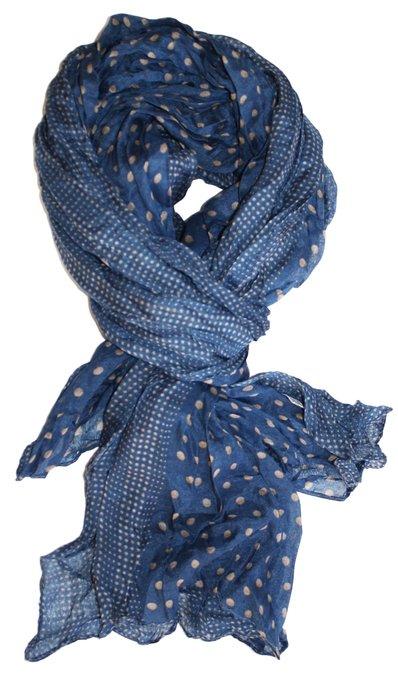 scarves 2014