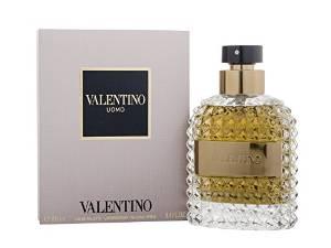 Valentino Uomo – Valntino for men