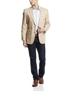 fall blazers for men