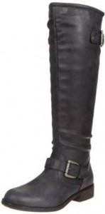 ladies boots 2014