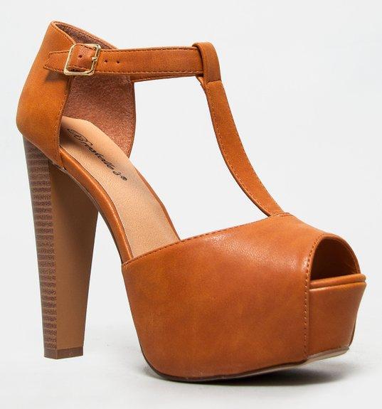 platform sandals for women 2014