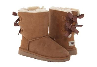 latest ugg boots 2016