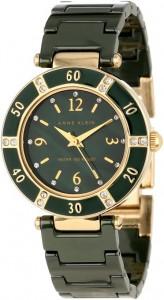 versatile watch