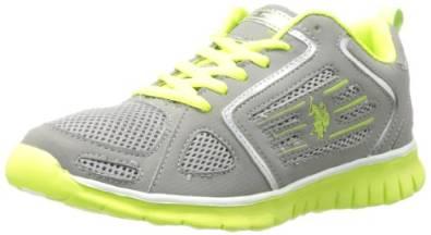 womens sport shoe