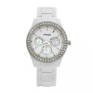 womens versatile watch